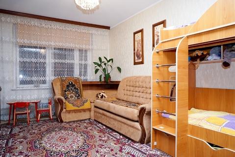 Купить квартиру в Москве Домодедовская метро - Фото 1