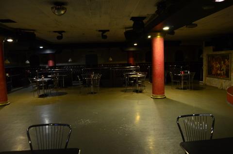 Продажа или Аренда ночного клуба 709 кв.м в Автозав.р-не г.Тольятти. - Фото 5