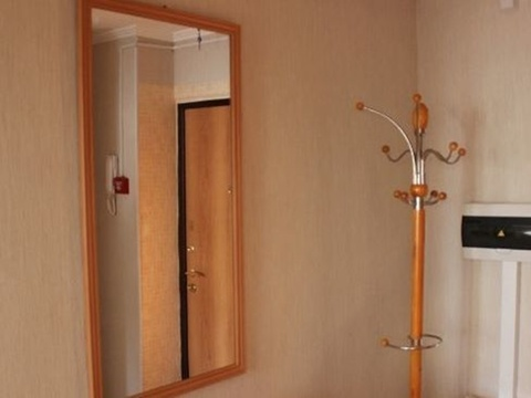 1-комн квартира в г. Москва - Фото 2