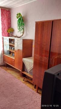 Комната Ферганская - Фото 5