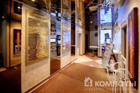 Продажа офиса, Воронеж, Ул. Фридриха Энгельса - Фото 3