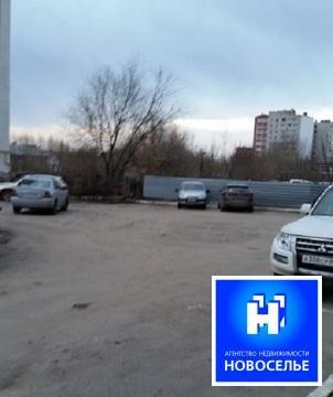 Продажа помещения в Рязани - Фото 1