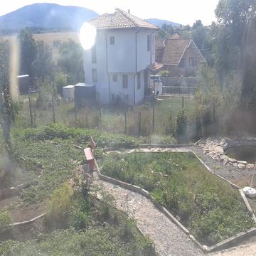 Срочно продам дом 150 кв.м. в Болгарии у моря - Фото 4