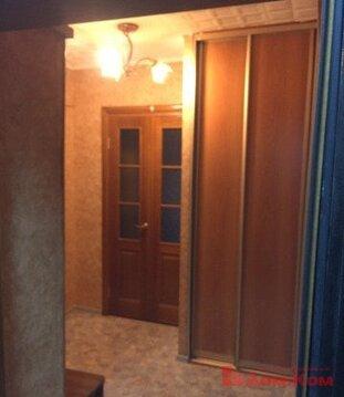 Аренда квартиры, Хабаровск, Иртышский проезд - Фото 3