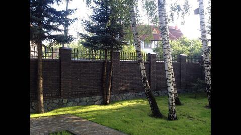 Коттедж 200 м на участке 6 соток в д.Мешково, Москва - Фото 2