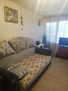 Объявление №47870270: Продаю комнату в 4 комнатной квартире. Санкт-Петербург, Маршала Жукова пр-кт., 64к1,