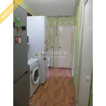 Продажа комнаты 13.9 м2 4/9 Генерала Горбатова 7/5 - Фото 3