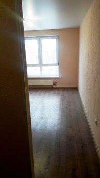 1к квартира Изумрудная, 49 м, 9/10 эт. - Фото 2