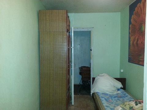 Продается 2к квартира в г.Кимры по проезду Титова 10 - Фото 5