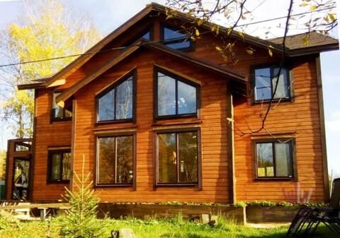 Объявление №49781686: Продажа дома. Екатеринбург