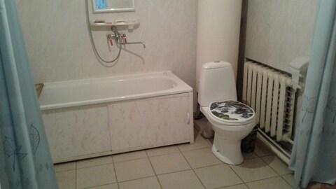 Продается дом в с. Махоново Добровского района - Фото 2