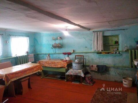 Продажа дома, Кунгур, Ул. Матросова - Фото 2