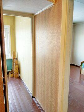 1 комнатная 1-5\6 - Фото 3