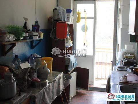 Продажа комнаты, Геленджик, Ул. Орджоникидзе - Фото 3
