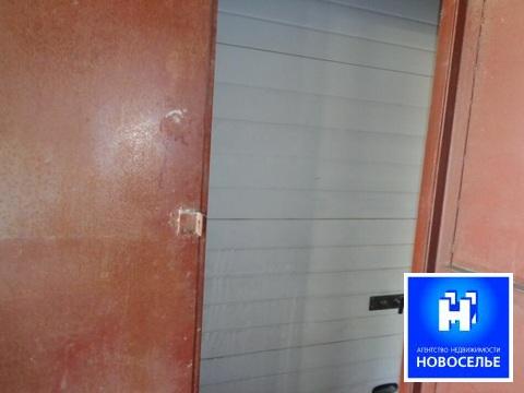 Продажа гаража в центре - Фото 3