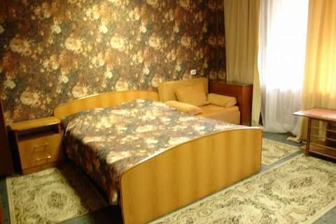Продается 7-комн. квартира, 176 м2, Челябинск - Фото 1