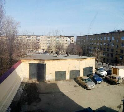 Аренда.учебные классы.офисы.под лабораторию - Фото 4