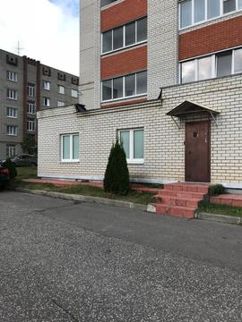 Офисное в аренду, Владимир, Диктора Левитана ул. - Фото 3
