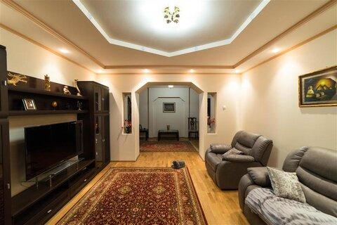 Улица Гагарина 131а; 6-комнатная квартира стоимостью 11000000 город . - Фото 4