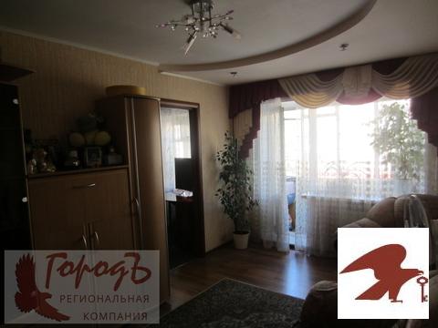 Квартира, ул. 4-я Курская, д.2 - Фото 2