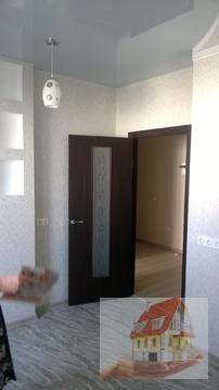 1 комн в монолите с хорошим ремонтом в Южном р-не - Фото 3