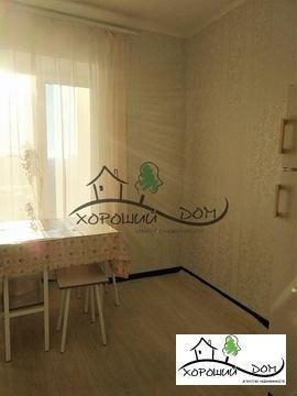 Продается квартира г Москва, г Зеленоград, ул Болдов Ручей, к 1118 - Фото 4