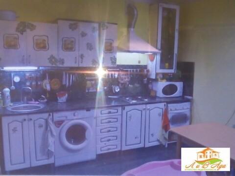 Продажа дачи, Анапа, Анапский район, Проезд 5 - Фото 3