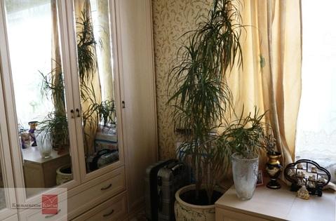 2-к квартира, 37 м2, 1/9 эт, ул. Трёхгорный Вал, 16 - Фото 5
