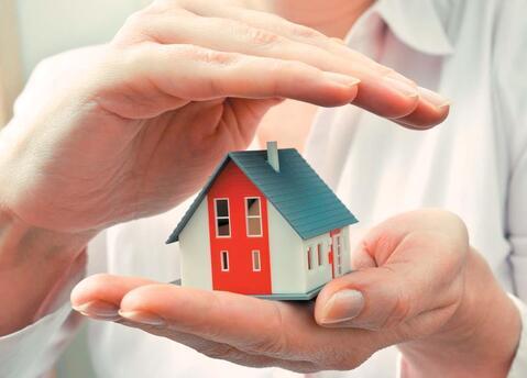 Страхование квартиры от пожара и затопления калькулятор