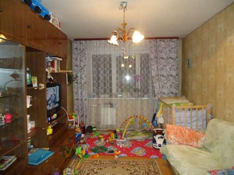 Квартира ул. Лермонтова 263 - Фото 1