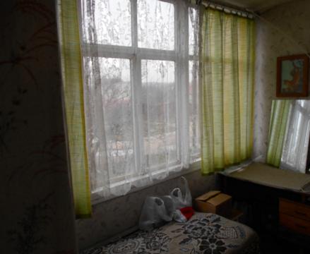 Продажа квартиры, Орловка, Красногвардейский район, Шоссе Качинское - Фото 5