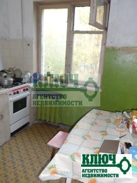 3-ка Орехово-Зуево Текстильная 1 - Фото 2