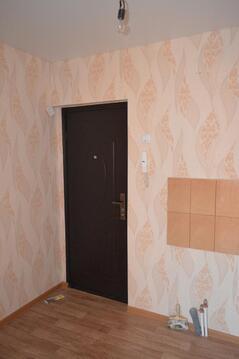 1-к.квартира, Эмилии Алексеевой - Фото 3