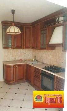 Продается 2 комн квартира в районе Горгаза - Фото 2
