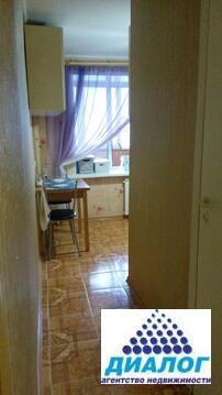 Продам квартиру В обнинске - Фото 4