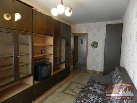 Снять 3-х комнатную квартиру в Егорьевске - Фото 2