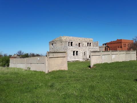 Продам новый дом 400 кв.м. на побережье Азовского моря - Фото 2
