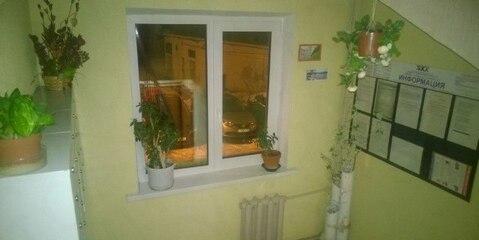 Продам 3 х.к.квартиру Гатчина ул Радищева дом 18 . - Фото 2