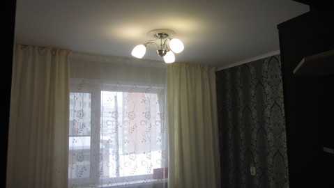 Продаю 3-х комнатную квартиру в юзр по ул. Чернышевского, 34 - Фото 4