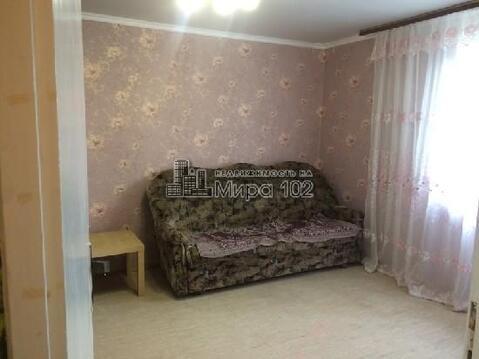 Продажа квартиры, Тольятти, Ул. Победы - Фото 5