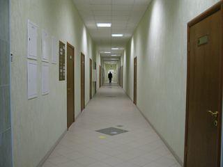 Продажа офиса, Великий Новгород, Ул. Федоровский Ручей - Фото 1