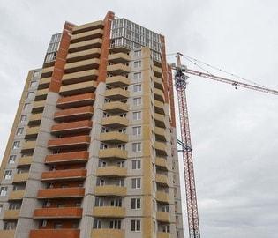 """Продается 1-к квартира, 67,6 м2, ЖК """"Петровский"""" - Фото 2"""