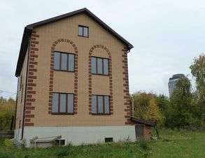 Продажа офиса, Чебоксары, Ул. Поворотно-Нагорная - Фото 2