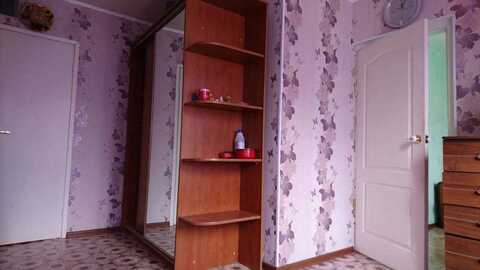 Продажа комнаты, м. Проспект Ветеранов, Маршала Жукова пр-кт. - Фото 3