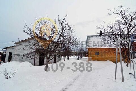 Продается дом. , Муратово п, Дачная улица - Фото 5