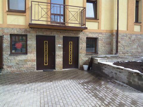 Продается нежилое помещение, Гатчина, ул. Чкалова д.16 - Фото 3