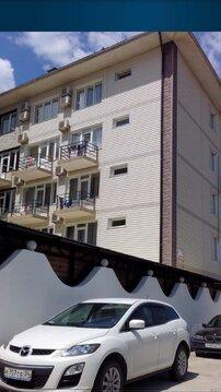 Гостиница в центре Лазаревского - Фото 1