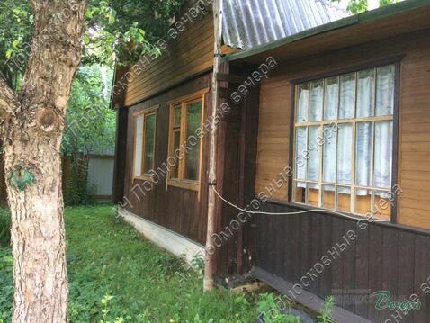 Минское ш. 87 км от МКАД, Шаликово, Дача 80 кв. м - Фото 4