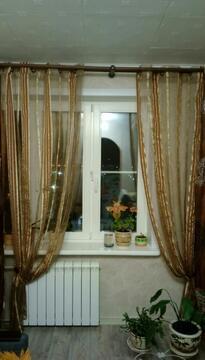 Продаётся комната с ремонтом на бв - Фото 4