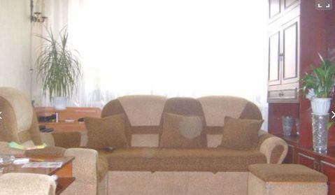 Продажа квартиры, Новокузнецк, Ул. Конева - Фото 1